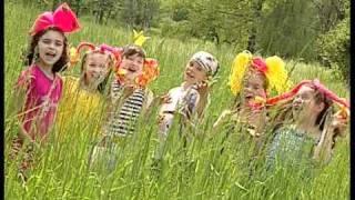 Cantec -Vis de copil
