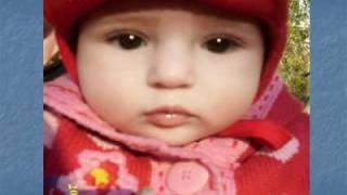 Cantece de gradinita- Are mama o fetita