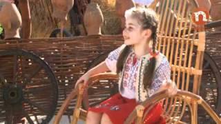 Cantec -Ioane, Ioane