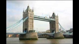 Cantec -Podul de Piatra