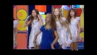 Cantec-Europa