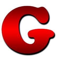 Ghicitori cu litera G