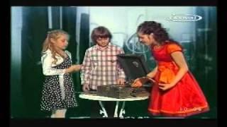 Lollipops -Retro hit (Partea I)