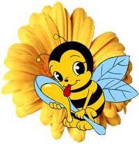 Povestea -Regina albinelor