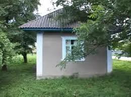 Poezia -Casa parinteasca