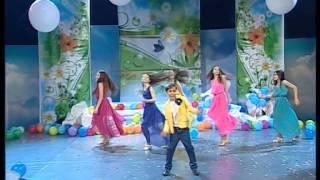 Gherman Morari - Diva Moda