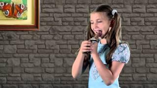 Cantec-O idee minunata