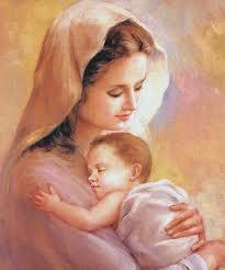 Poezia -Cuvantul mama