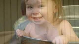 Cantec-Suflet de copil de Anda Calugareanu