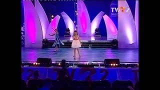Alexia Urtoi -Cantec Fata sihastra