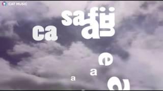Voltaj – Melodia Ultima secunda