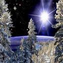 Poezia- Noapte de iarna de George Toparceanu