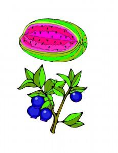 pepene