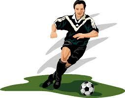 Stiati ca – Fotbalul