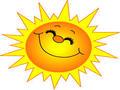 Ghicitori despre soare