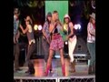 Miley Cyrus – Cantec Party In The U.S.A.
