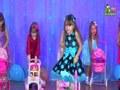 Cantec Papusica mea -Catalina Sorbala