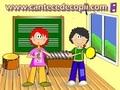 banner cantece de copii