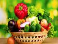 Hora legumelor