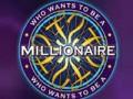 Vrei sa fii milionar -versiunea in engleza