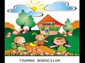 Toamna bobocilor -Lilliput